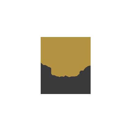 NicholsPoultry_Logo.png