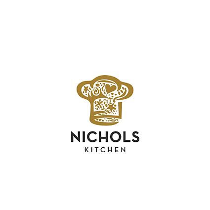 nichols_kitchen.png