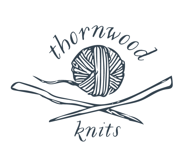 Thornwood Knits