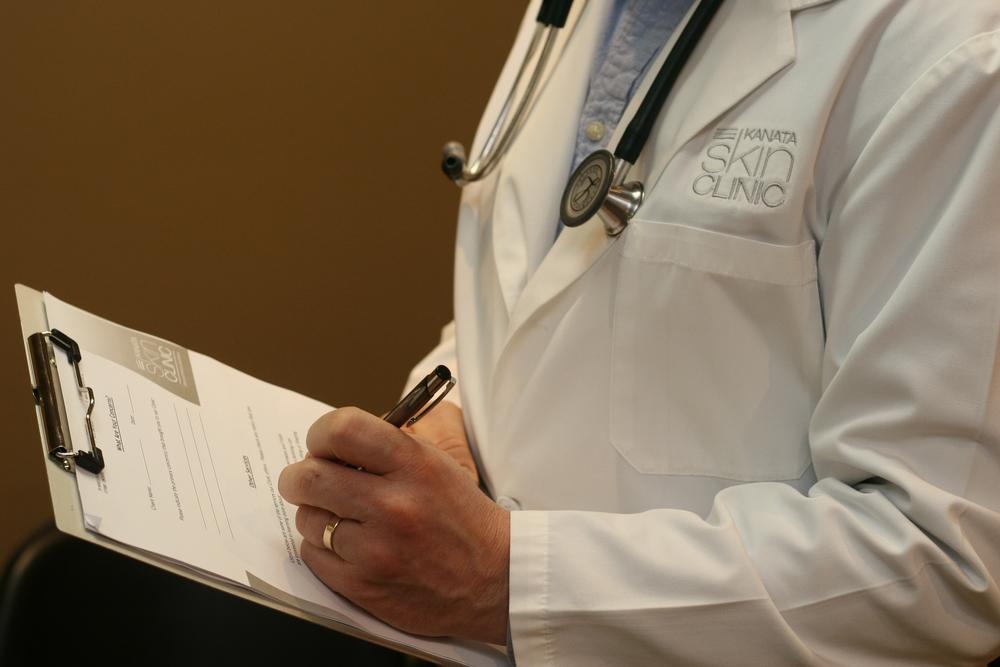 doctor-kanata-skin-clinic