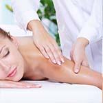 Massage GC.jpg
