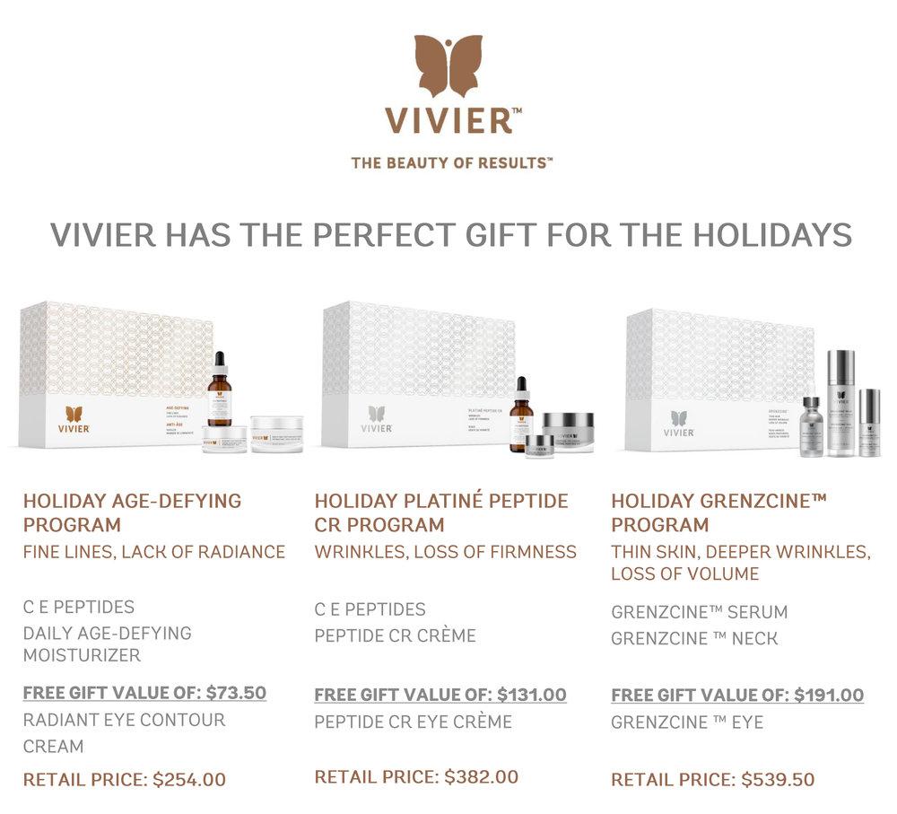 Vivier Holiday Promo.September2018.CAN.jpg