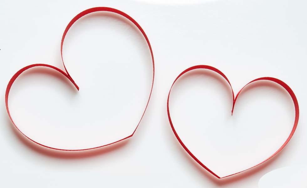 hearts-istock-small.jpg