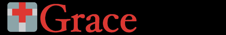 GraceMed