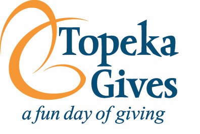 Topeka Gives 2017