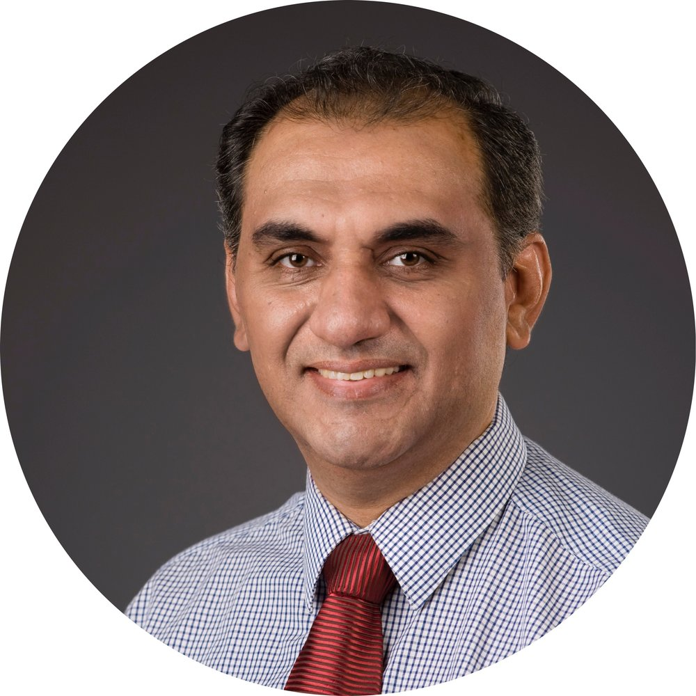 Aiman Bishara, DPM - PodiatryEducation: Temple UniversityDr. Bishara is new to Kansas, having come to us after completing his residency in New York. He enjoys traveling to Europe with his wife, is a fan of Brazil in soccer, and also likes taking on a lot of DIY renovation projects at home.