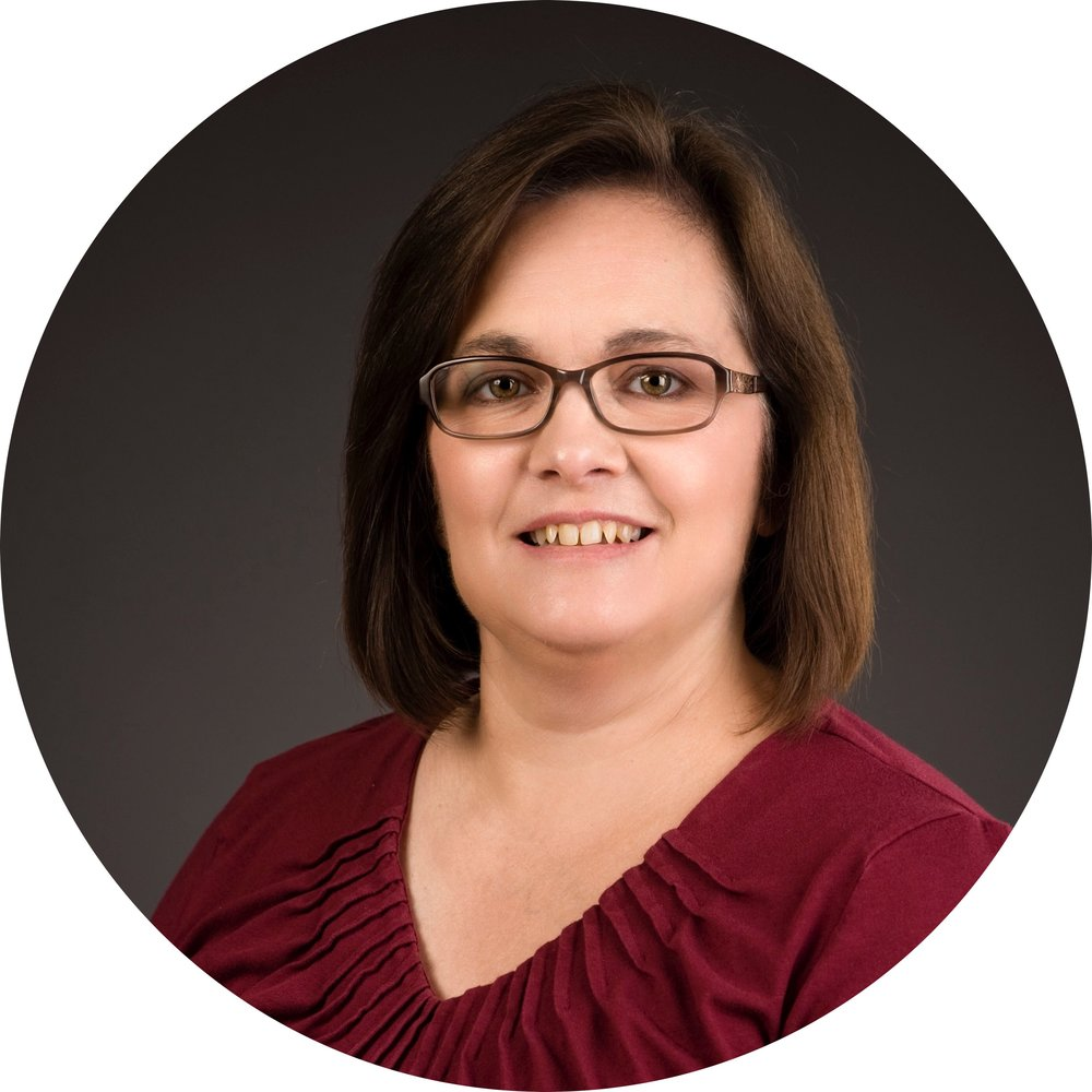Linda Gobin, APRN, FNP-C - Education: Fort Hays State UniversityAt GraceMed, Linda is able to provide quality healthcare, while building strong relationships with pediatric patients and their families. Outside of work, she likes to spend time with her family camping, cooking out, and traveling.