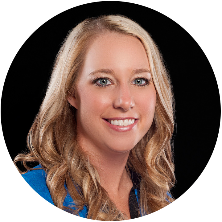 Andrea Boothe, DDS - Education: University of Missouri-Kansas City School of DentistryDr. Boothe came to GraceMed in 2010. She is an avid fan of Oklahoma State University where she completed her undergraduate degrees, but also supports the Wichita State Shockers.