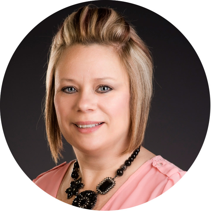 Tammy Brewer, APRN - Family PracticeEducation: Graceland UniversityTammy joined GraceMed in 2017. She enjoys helping the local community as a member of a holistic care team. Outside of work, she likes spending time outdoors with family and friends.