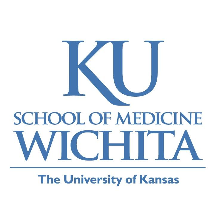 KU School of Medicine Wichita