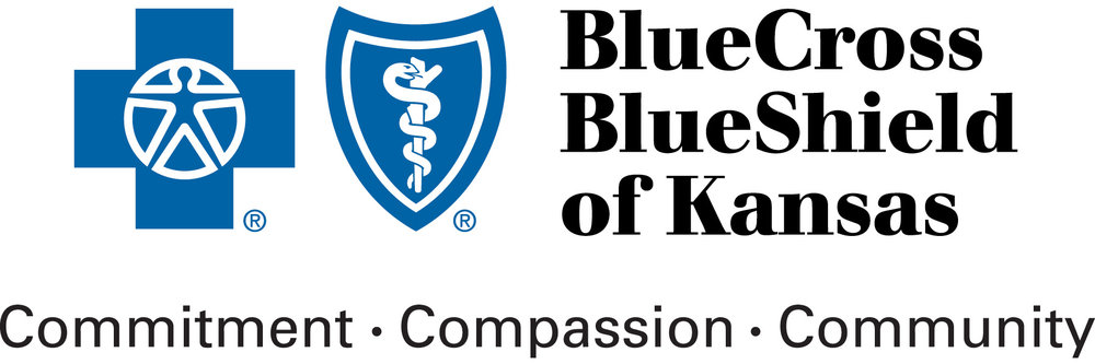 Blue Cross Blue Shield of Kansas