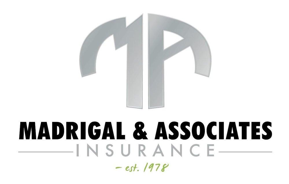 Madrigal & Associates