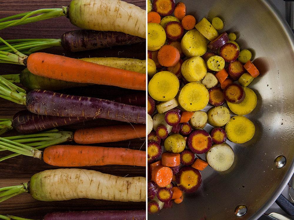 Revere_Facebook_Carrots_REV.jpg