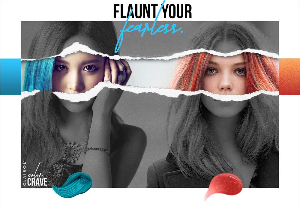 flauntYourFearless_concept1_v4.jpg