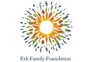 erbfamilyfoundation.jpg