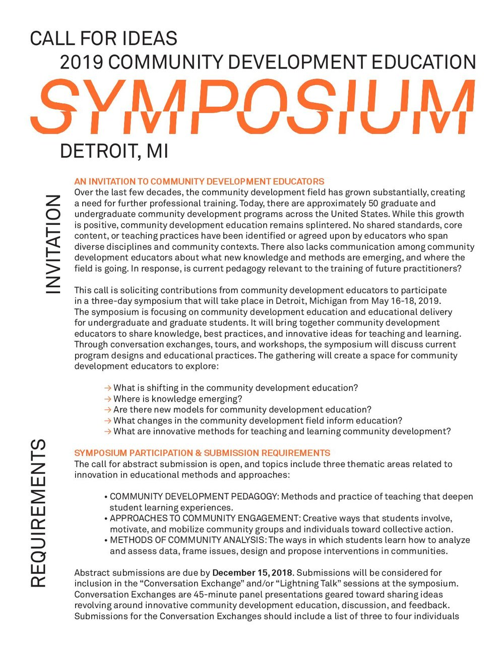 Call for Ideas-CDE Symposium 2019-page-001.jpg