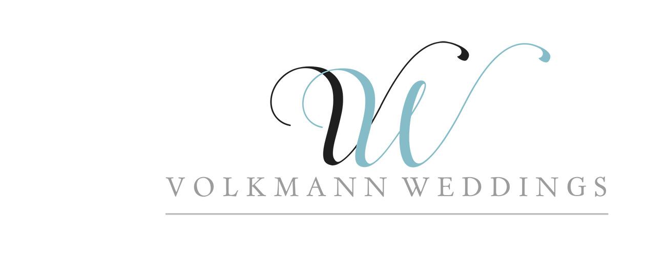 Volkmann Weddings