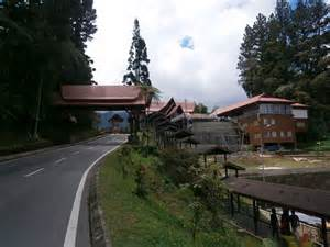 Kinabalu Park Entrance 2.jpg
