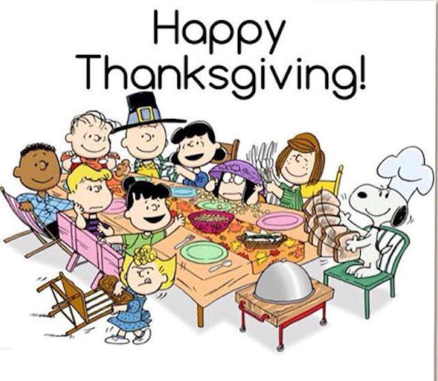 288492-Happy-Thanksgiving-Peanuts-Gang.jpg