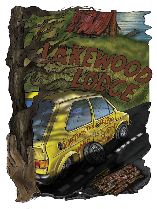 Lakewood Lodge.png