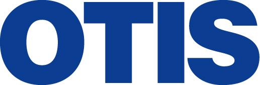 Otis_logo.jpg