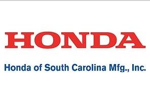 Honda-of-SC.jpg