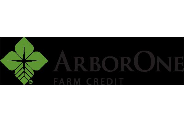 ArborOne.png