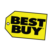 best_buy.png