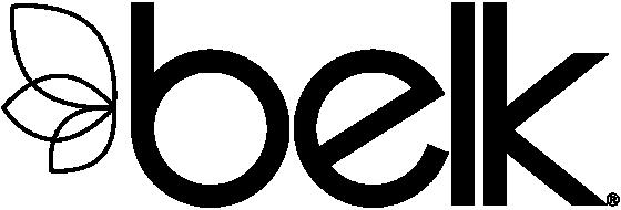 Belk-Logo-Black.png