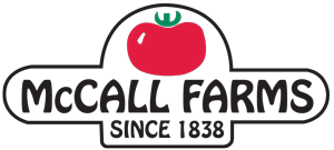 mccall-farms.png