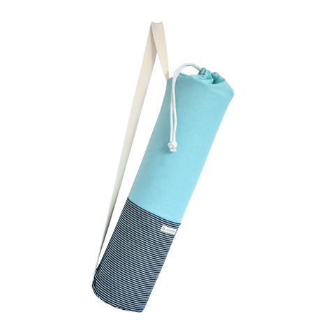 yoga mat bag from Common Texture