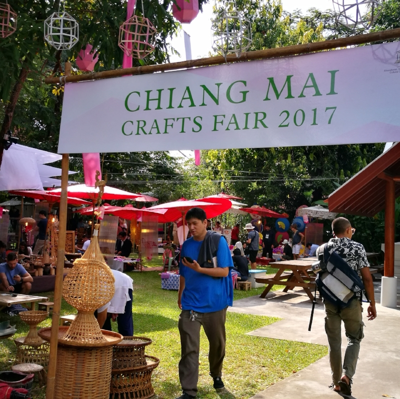 Crafts Fair.jpg