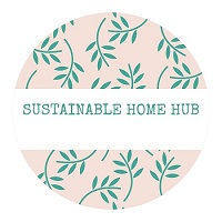 Sustainable Home Hub - May 2018
