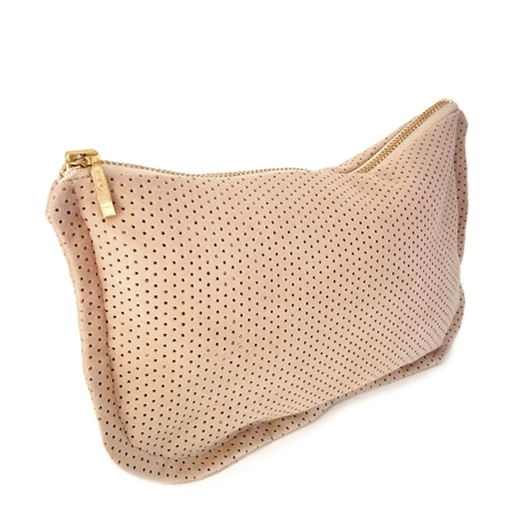 c602c69143 suede leather clutch purse