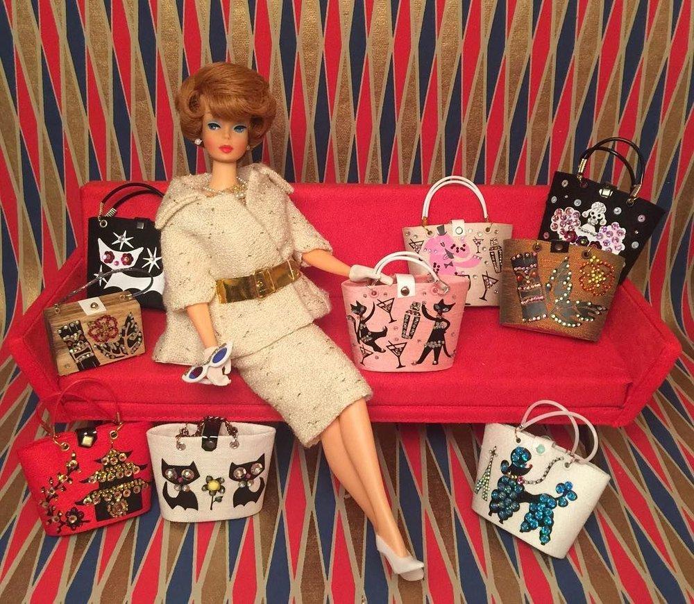Barbie thing Liz Retros.jpg