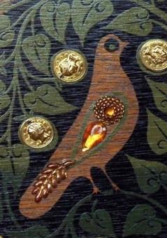 Enid Collins A Bird in Hand 5009.jpg