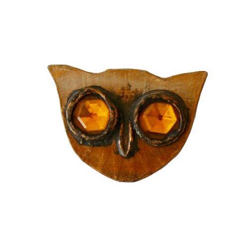 PM brooch Owl 5698 by Enid Collins.jpg