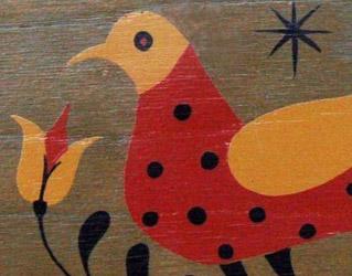 Bird in Hand 5021 detail2.jpg