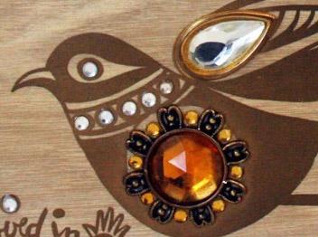 Bird in Hand symbol) 5022 detail2.jpg