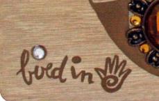 Bird in Hand symbol) 5022 detail1.jpg