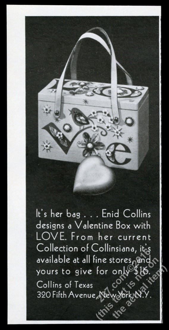 Vintage Ad Love is box eBay.jpg