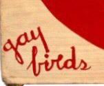 Gay Birds red 5743 by Enid Collins det1.jpg