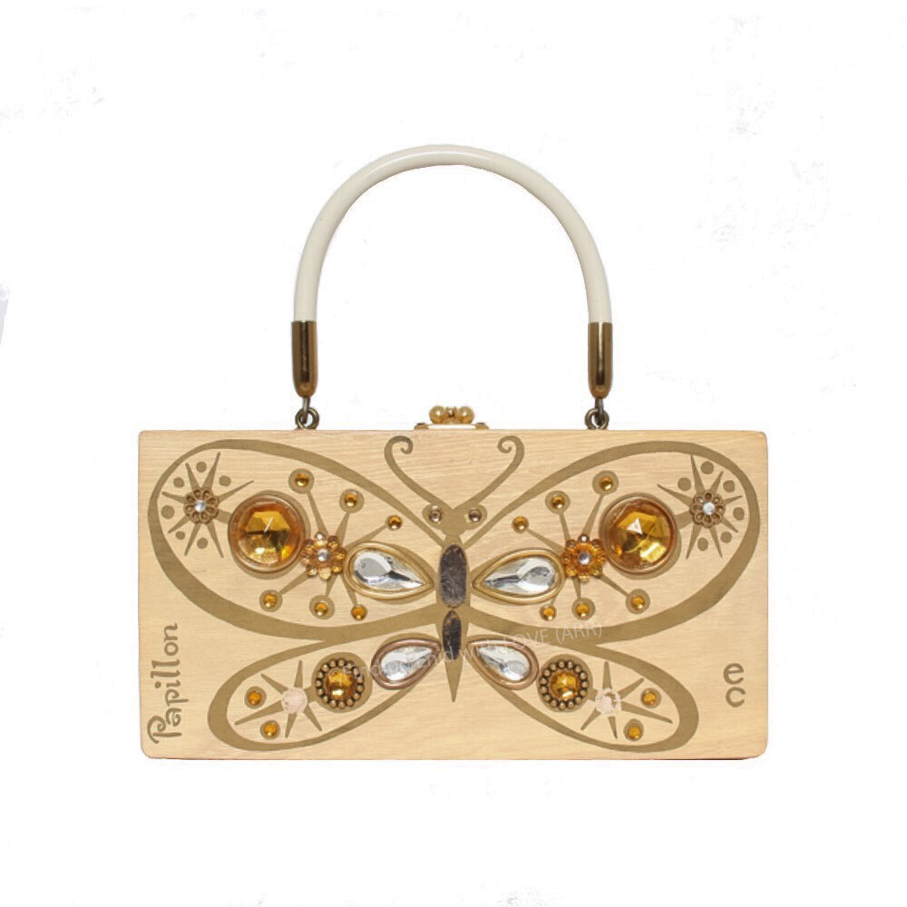 Papillon white gold 5391 by Enid Collins.jpg