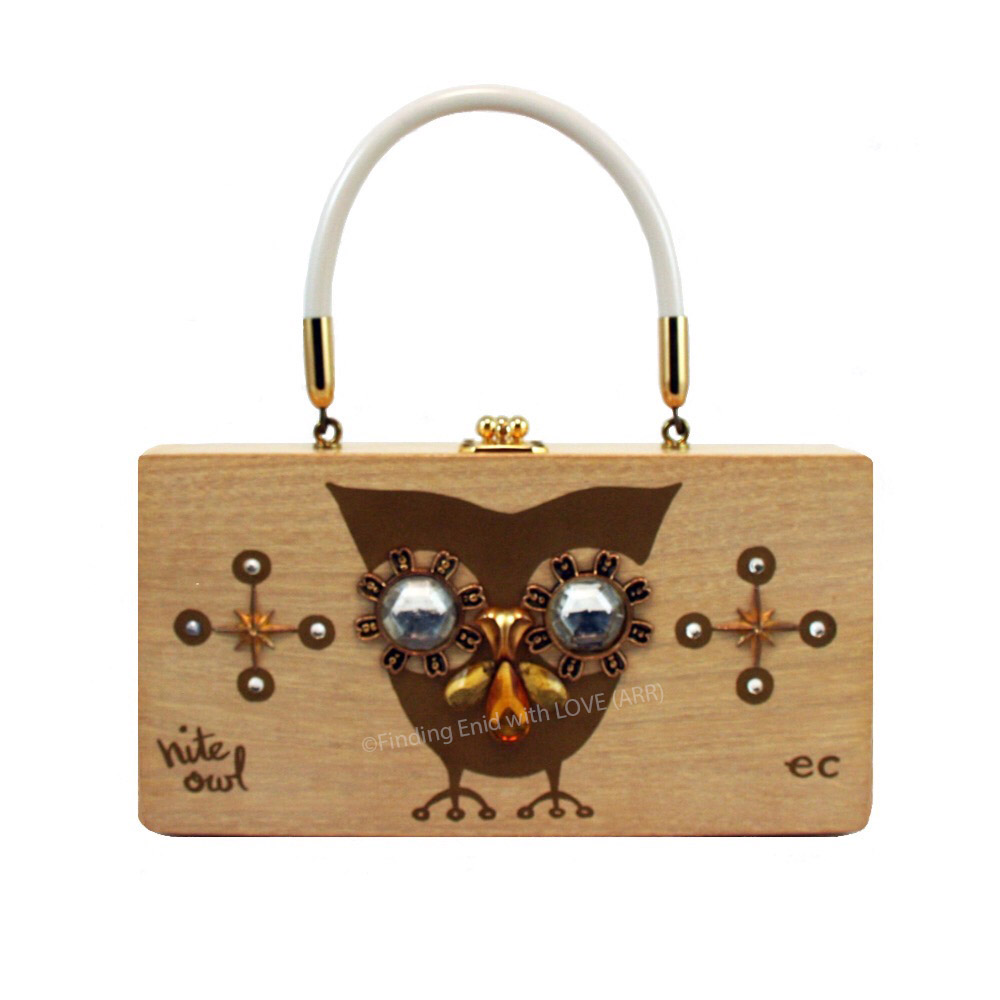 Nite Owl brown 5205 by Enid Collins.jpg