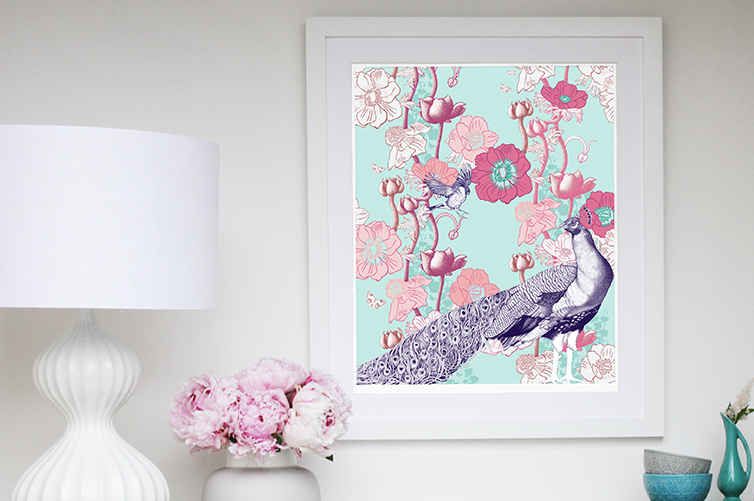 kbirdy_limited-edition-prints