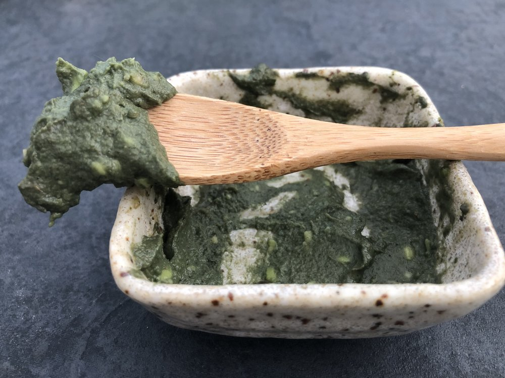 Seaweed-face-mask-recipe.jpg