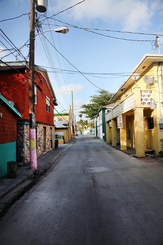 5-Alice Town, Bimini, Bahamas.jpg