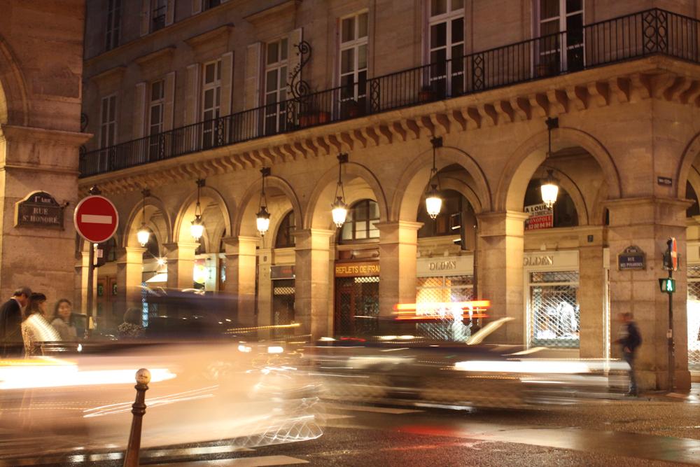 2-Paris-Arr1.jpg
