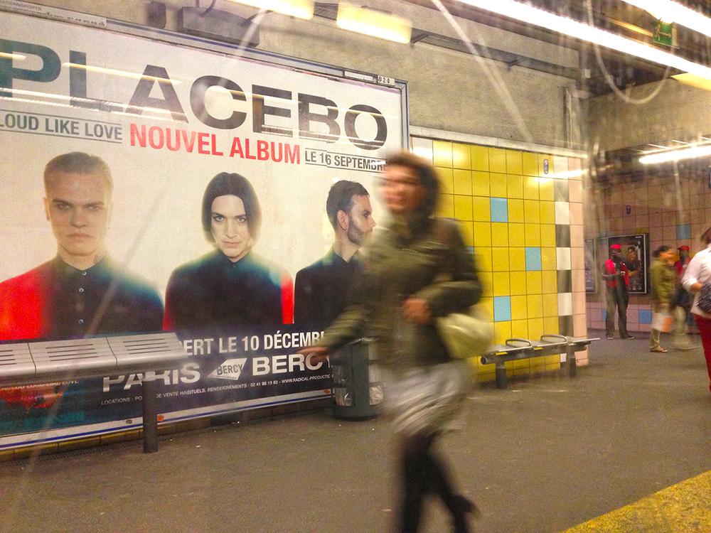 4-ParisMetro1.jpg