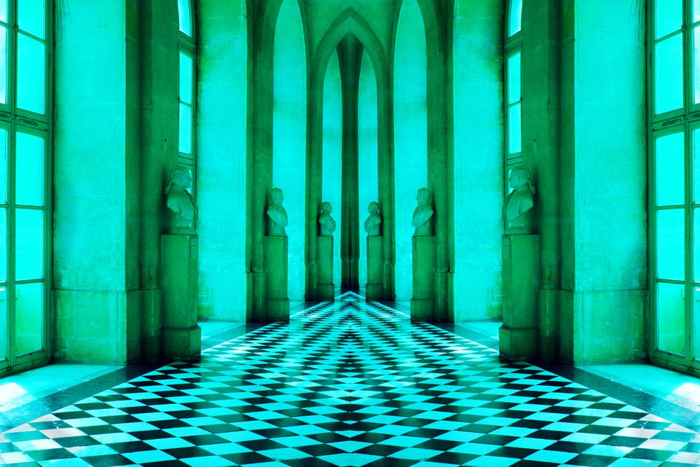 7-Versailles-emeraldsaturated.jpg